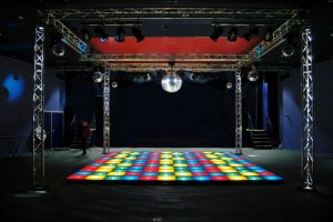 Verlichte-dansvloer-5-1024x681