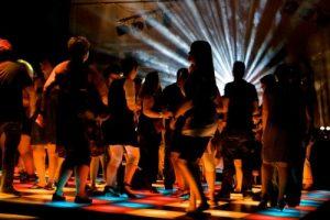 verlichte-dansvloer-4-e1417212354210